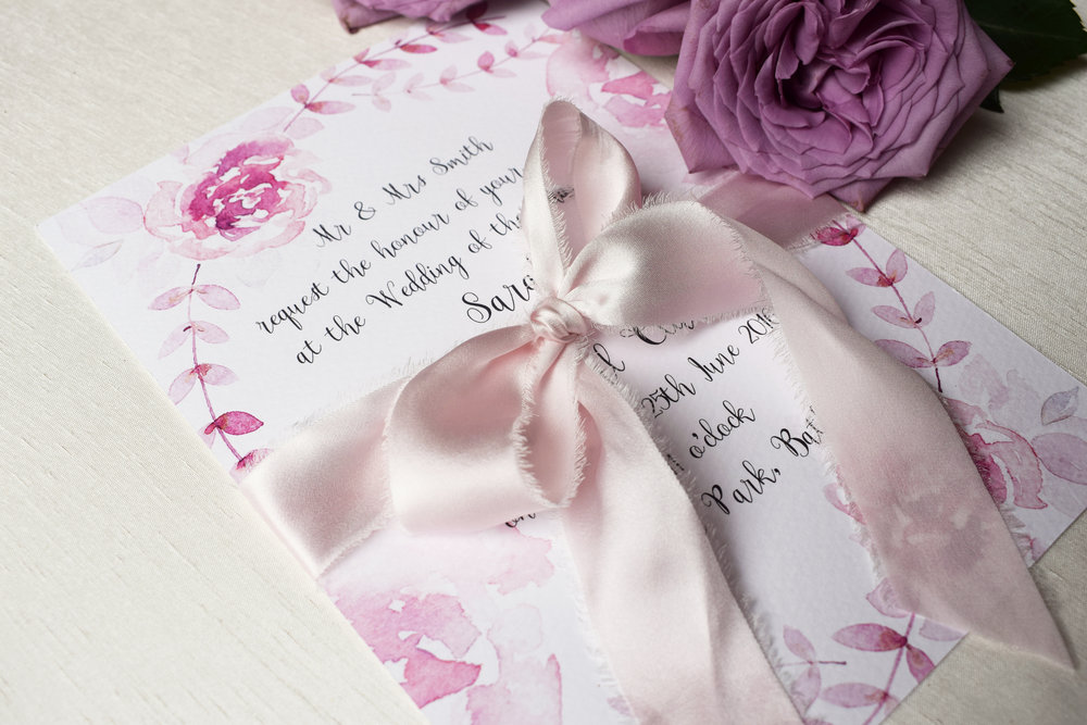 Romantic Watercolour Wedding Invitation.jpg