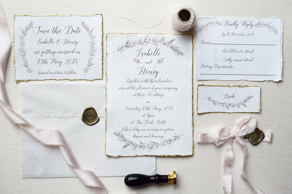 Fine Art wedding stationery collection .jpg