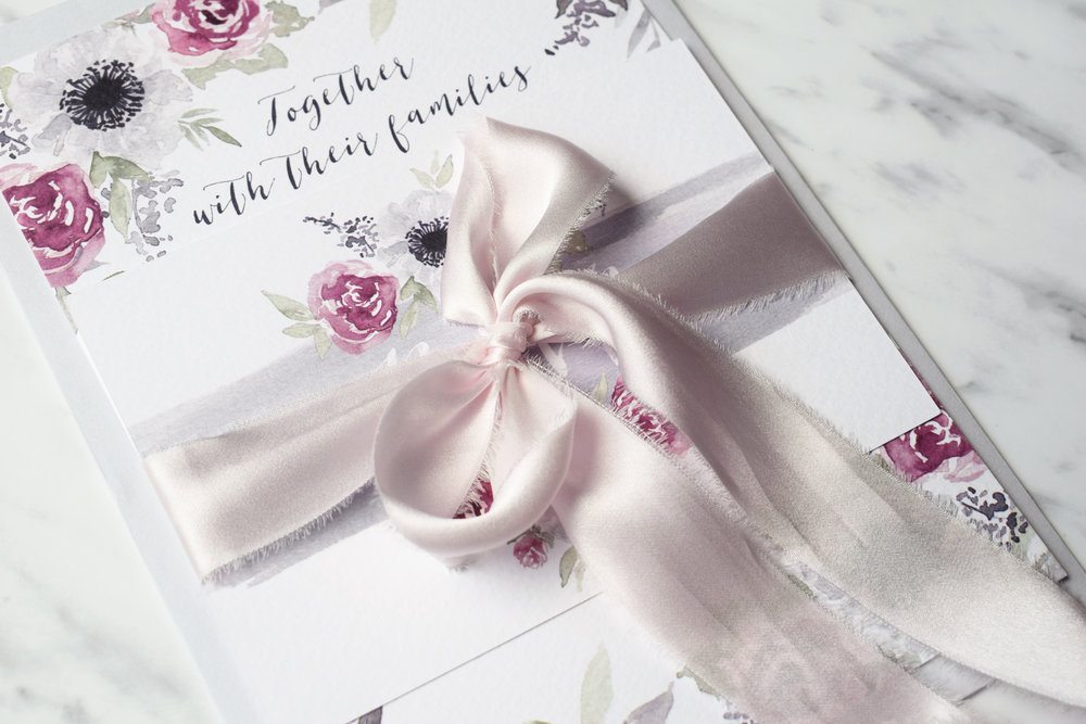 Secret Garden invite and rsvp.jpg