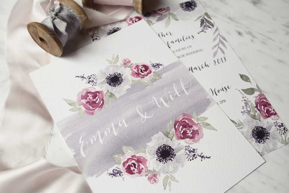 Secret Garden Invite front and back.jpg