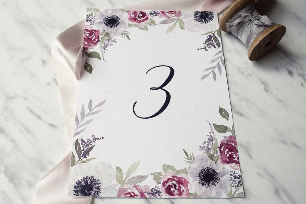 Secret Garden Table Number.jpg