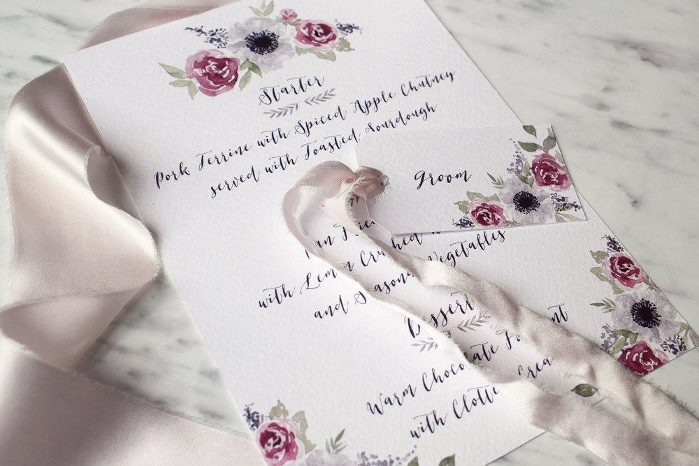 Secret Garden Tag and Menu.jpg