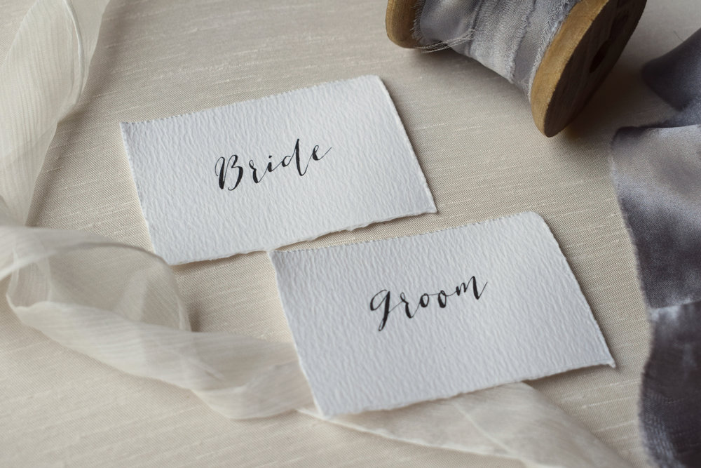 Fine Art White name cards.jpg
