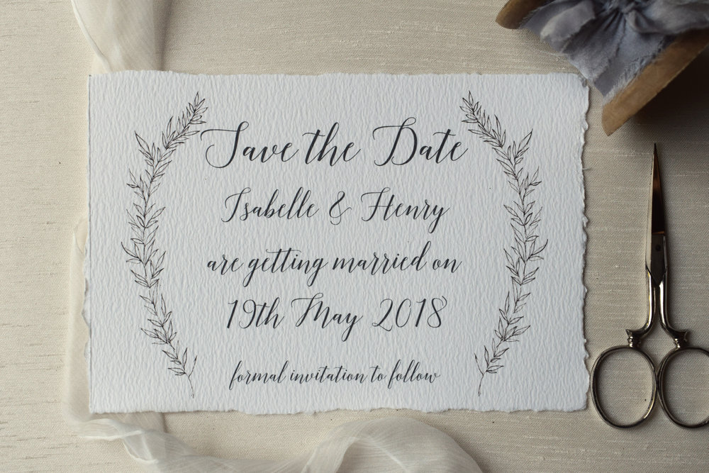 Fine Art White save the date.jpg