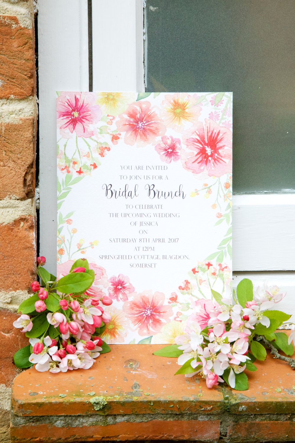 Spring Wedding Invitation.jpg