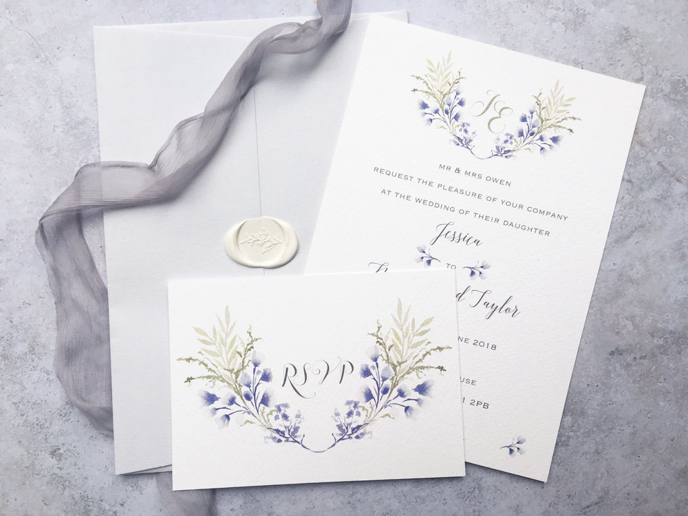 Woodland invitation and rsvp.jpg