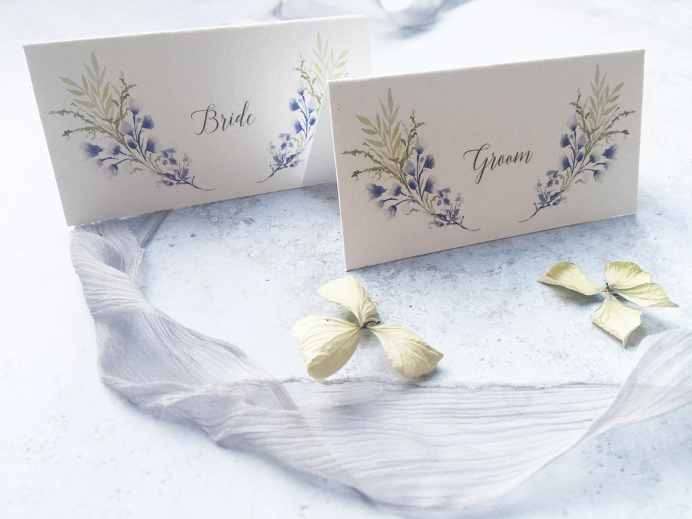 Woodland place cards.jpg