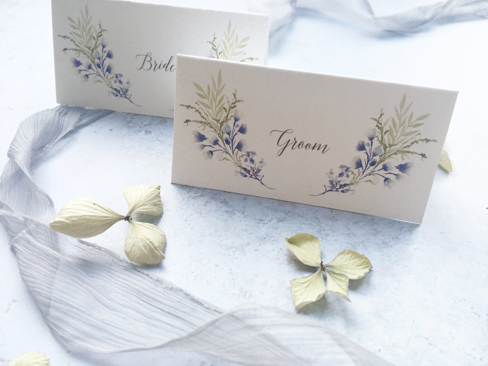 Woodland place card.jpg