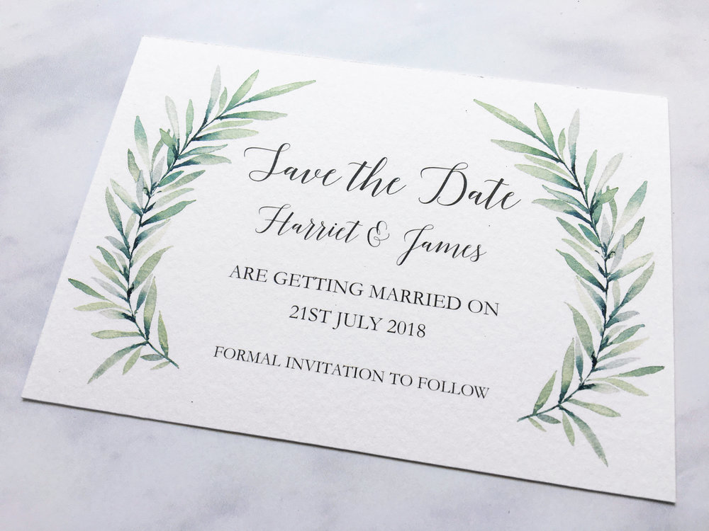 Botanical save the date.jpg