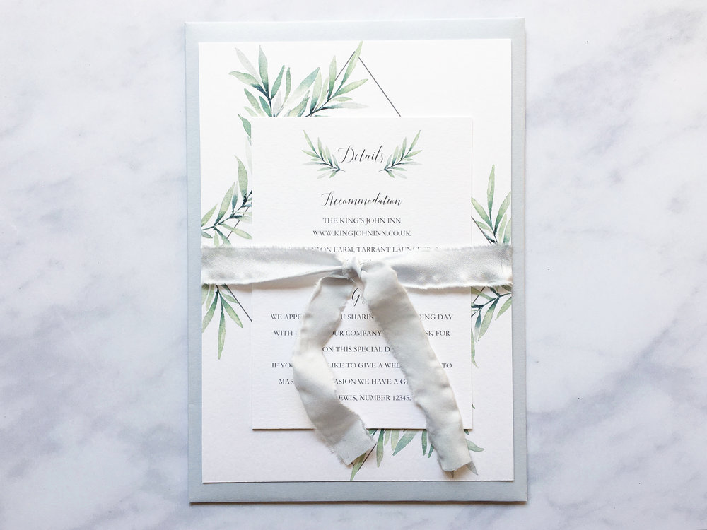 Botanical invitation bundle.jpg