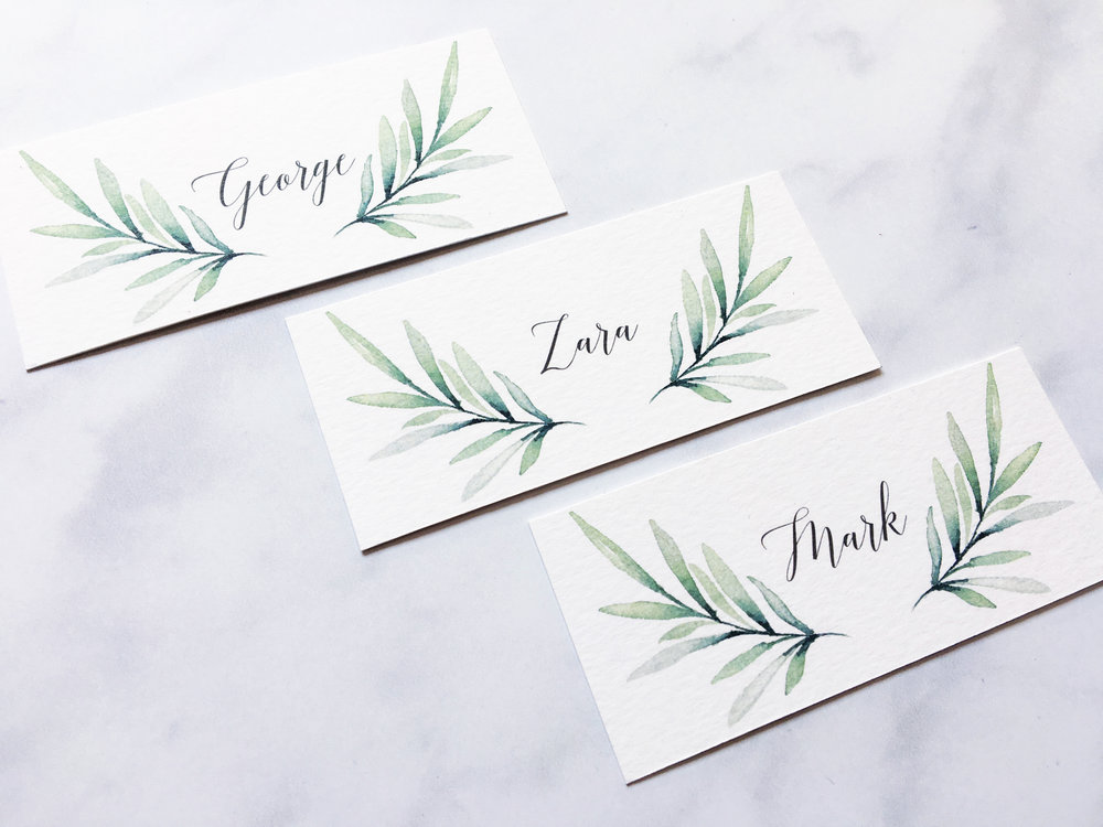 Botanical place cards.jpg