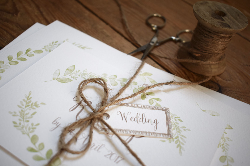 Willow Wedding Invitation.jpg
