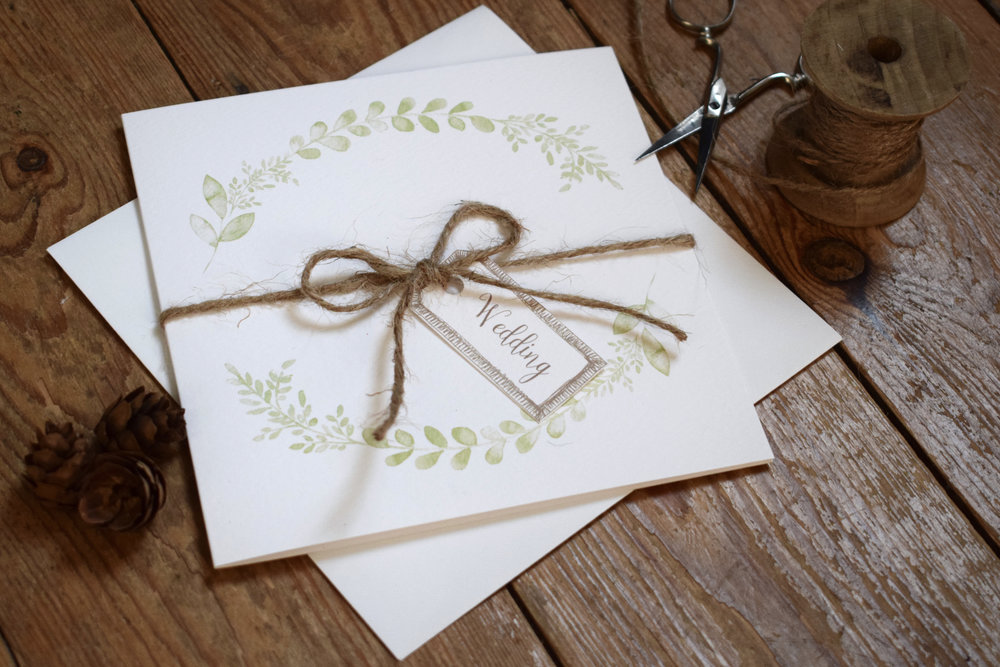 Willow Folded Invitation.jpg