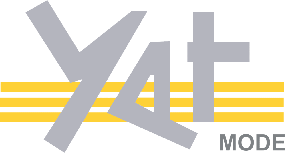 Yet-logo.png