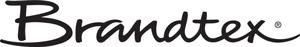 300-logo-brandtex.jpg