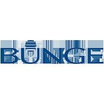 bunge_logo.png