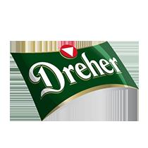 dreher_logo.png