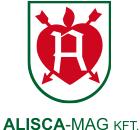 aliscamag_logo.png