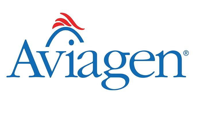 Aviagen-logo-696x464.jpg