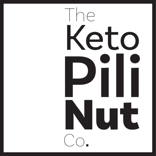 The Keto Pili Nut Co.