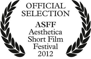 Aesthetica Short Film Festival
