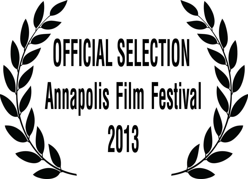 Annapolis Short Film Festival