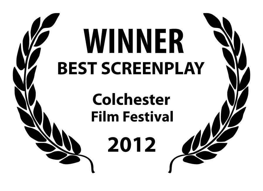 Colchester Film Festival