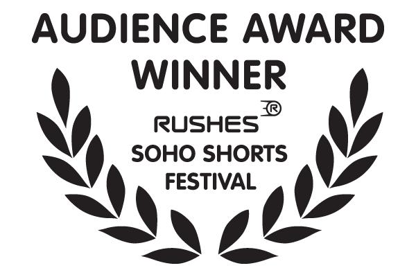 Rushes Soho Shorts Festival