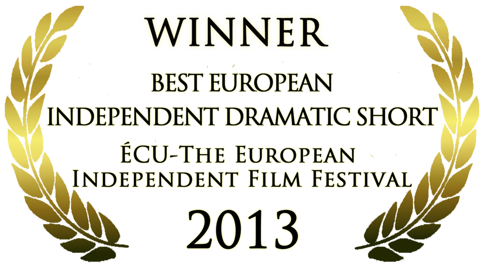 ECU Film Festival
