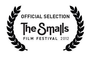 The Smalls Film Festival