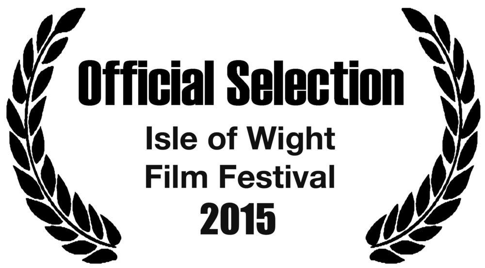 Isle of Wight.jpg