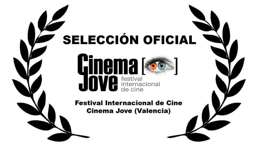 Valencia Cinema Jove .jpg