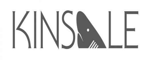 kinsale-sharks-586x216.jpg