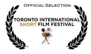 Toronto Short Film.jpg