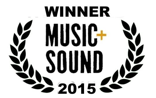 music-and-sound1.jpg