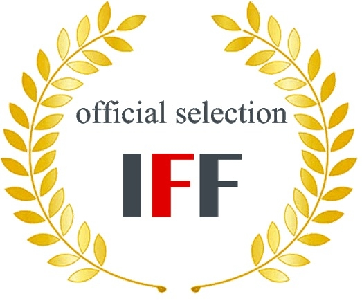 IFF.jpg