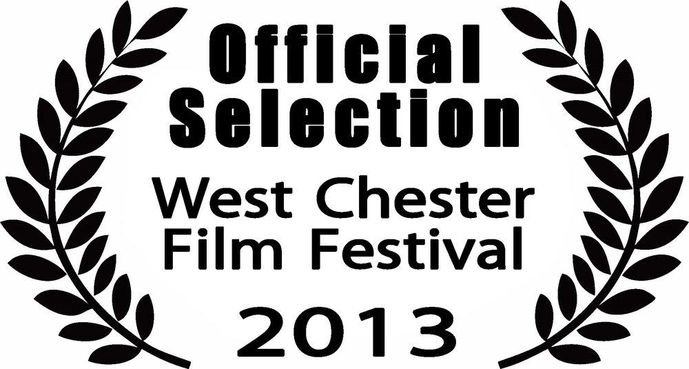 Westchester Film Festival