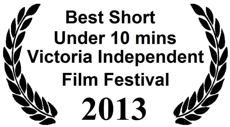 Victoria Independent Film Festival;