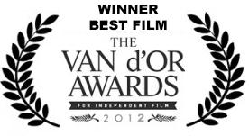 Van-dOr-Laurels.png