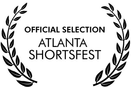 http://atlantashortsfest.com/schedule.html