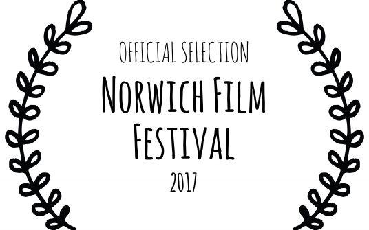 Norwich Film Festival 2017 .jpg