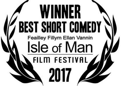 Isle Of Man Film Festival