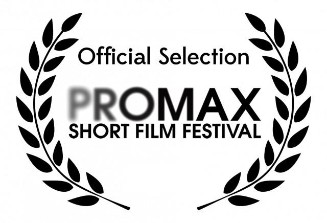 Promax Short Film Festival