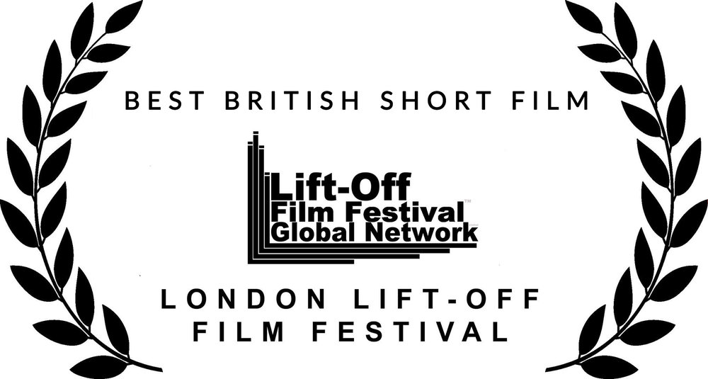 London Lift Off copy.jpg