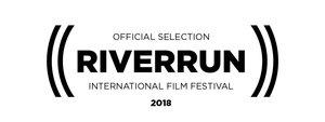 Riverrun Film Festival Official+Selections+Laurel-2018.jpg