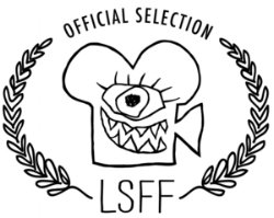 LSFF 2018.png