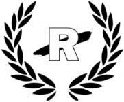 Rebel Film Festival 2018.png
