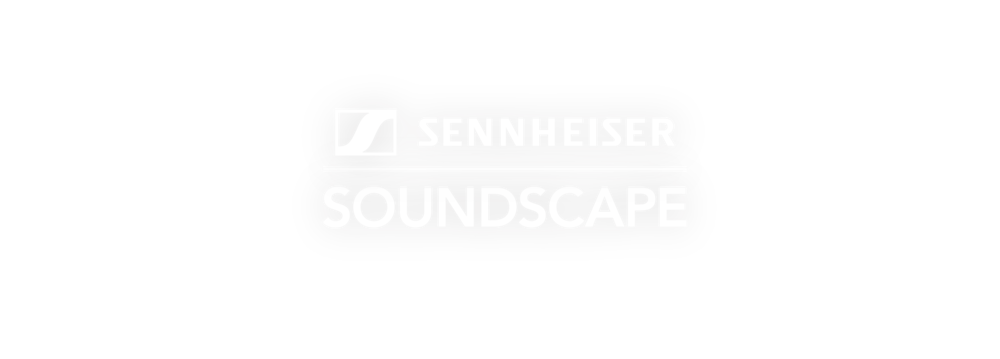 SET_web_Project Header_Sennheiser_Soundscape.png