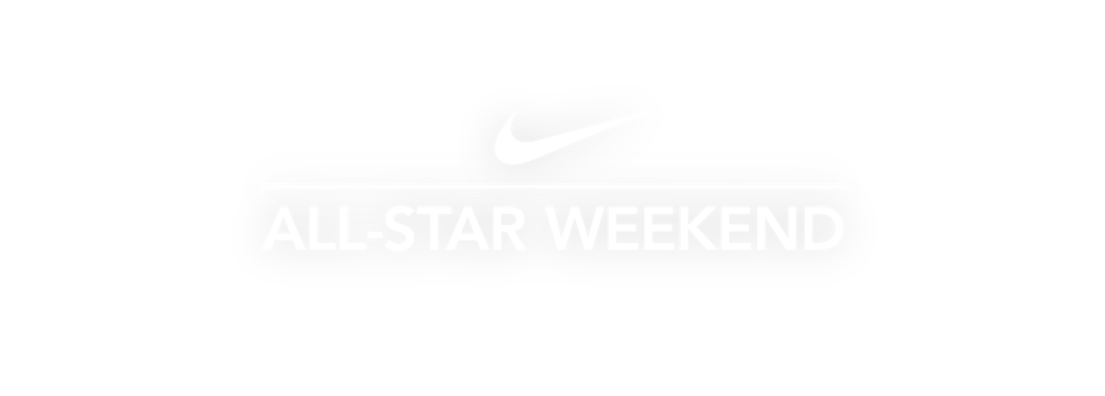 ALL-STAR Header