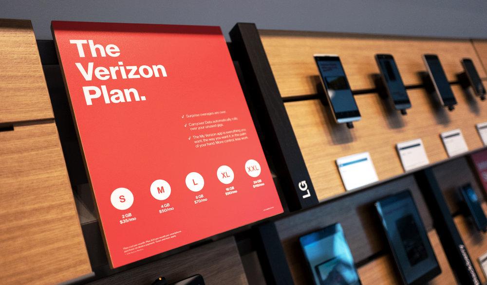 Verizon_NextGenStore2